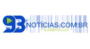 Parceria entre CoronaCidades e município de Aracaju