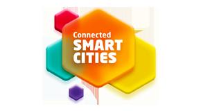 Farol Covid contribui para cidades mais inteligentes
