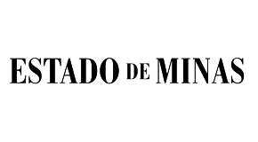 Farol Covid mostra ritmo de contágio em Minas Gerais