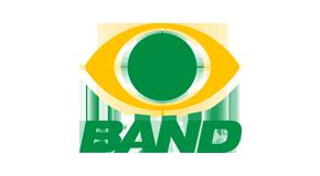 CoronaCidades é destaque na Band com apoio técnico gratuito a municípios