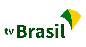 TV Brasil mostra como Simulacovid ajuda municípios