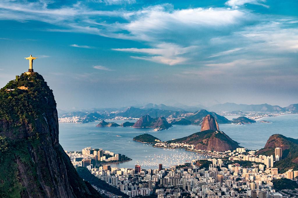 Impulso no O Globo: Estudo da ImpulsoGov mostra que a vacinação pode ter salvo mais de 8.700 vidas no Estado do Rio de Janeiro.