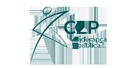 logo-clp.png