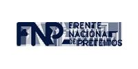 logo-fnp.png