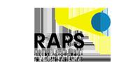 logo-raps.png